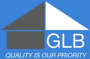 GAVIN LIMPIC BUILDING Retina Logo